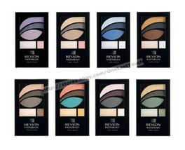 REVLON* (1) Palette PRIMER+EYE SHADOW Photoready DISCONTINUED New! *YOU ... - $9.75