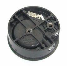 DWYER 12-166981-00  MAGNEHELIC PRESSURE GAUGE 15 PSIG MAX, 0-40, 1216698100 image 3
