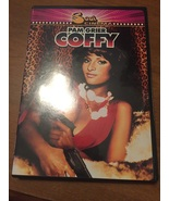 Coffey DVD Ras1189 - $7.84