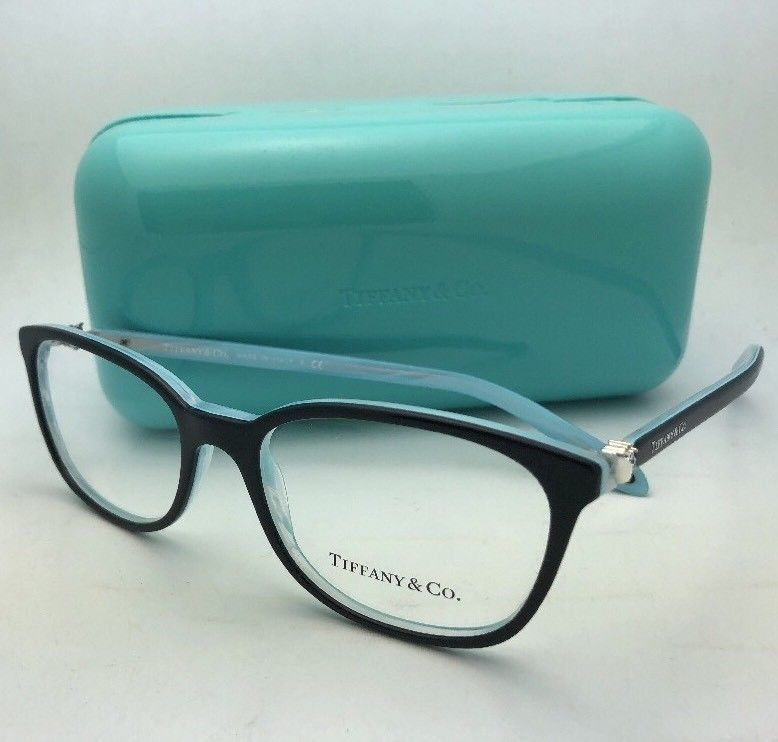 e459a0b2710 TIFFANY   CO. Eyeglasses TF 2109-H-B 8193 and 27 similar items