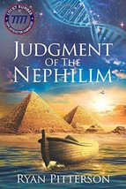Paperback - Judgment Of The Nephilim - $27.95