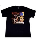 MATT BIANCO Same Title Album T Shirt ( Men S - 2XL ) - $20.00+