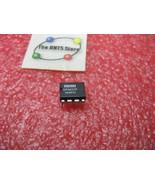 OPA227P Burr-Brown OpAmp Operational Amplifier IC OPA227 - NOS Qty 1 - $4.74