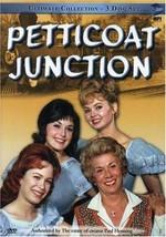 Petticoat Junction Ultimate Collection DVD Set Edgar Buchanan Linda Henn... - $39.59