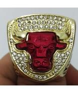 M sports world men championship rings.jpg 640x640 ece5fd0a f872 4032 8186 0d9d3d0ac9ca thumbtall