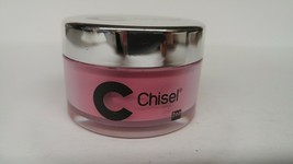 Chisel Nail Art - Dipping Powder  -SOLID COLLECTION  #76 - $16.20