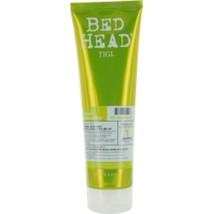 Bed Head By Tigi - Type: Shampoo - $18.27