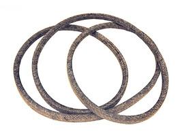 Replaces Husqvarna 532-441597 Deck Belt - $41.79