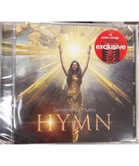 Sarah Brightman Hymn Limited Edition 2018 Target Exclusive CD - $24.05
