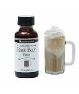 LorAnn Super Strength Root Beer Flavor, 1 ounce bottle - $7.91