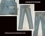 Charlotte russe jean leggings web collage thumb155 crop