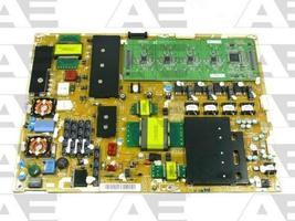 Samsung BN44-00362A DC VSS-LED TV Pd Bd