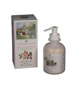 Derbe Speziali Fiorentini Rose & Blackberry Hair Conditioner Pump 8.4 oz - $33.00