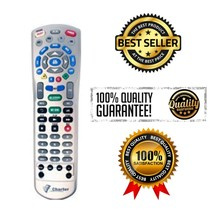 Charter Ocap 4 Device Universal Remote Control Home HDTV TV DVD DVR Cabl... - $18.23