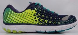Brooks Pure Flow 5 Women's Running Shoes Size US 11 M (B) EU 43 Blue PureFlow 5