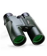 USCAMEL 10x42 Binoculars for Adults, Compact HD Professional Binoculars ... - $59.09