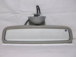 05-06 MERCEDES-BENZ C240/ C230/ Interior Rear View Mirror - $17.82