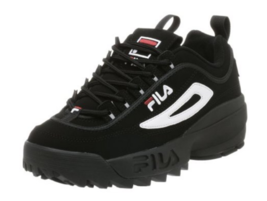 Fila Soar 2 Men's Running Shoes Size US 10.5 and 50 similar