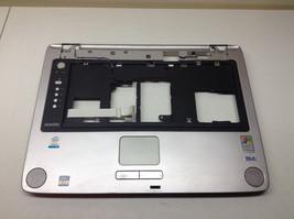Toshiba Satellite M35X-S149 Palmrest - Touchpad K000018930 - $13.83