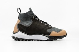 Nike Men's Air Zoom Talaria MID FK PRM SNEAKERS  Size 7 to 13 us 875784 001 - $144.47