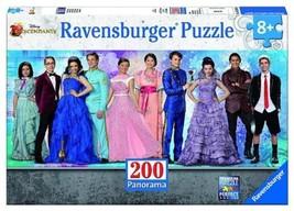 Ravensburger Frozen – Puzzle de 200 pièces 128310  - $27.13
