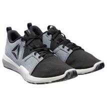 Nuevo Reebok Hombre Hydrorush Tr Zapatillas Atlético Tenis Zapatos Talla 9 US