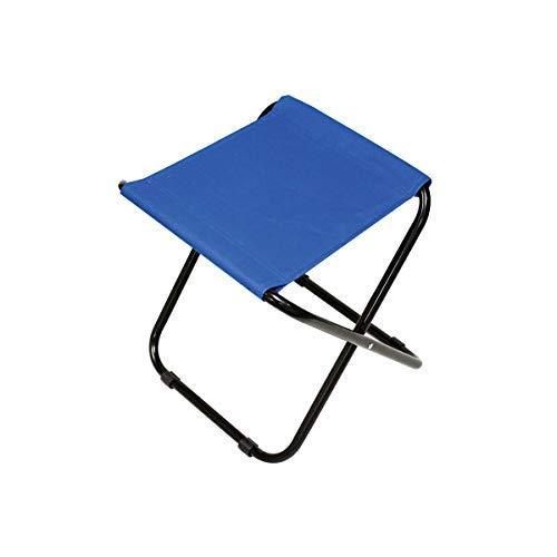 Primary image for Monogram Online Picnic Chair, 2 Pcs. Blue