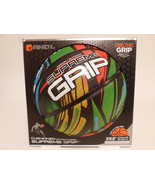 "NEW And1 Indoor/Out Street Basketball, Official Size 29.5"" Supreme Grip ... - $34.95"