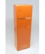 CLINIQUE HAPPY Parfum  Spray 50ml/1.7oz NIB - $32.62