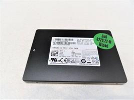 """Dell 2N8J2 MZ-7LN256D 256GB 2.5"""" 7mm SATA SSD Solid State Drive - $40.50"""
