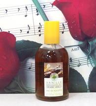Yves Rocher Organic Vanilla EDT Spray 3.4 FL. OZ. NWOB - $129.99