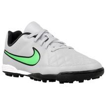 Nike Shoes JR Tiempo Rio II TF, 631524030 - $101.00