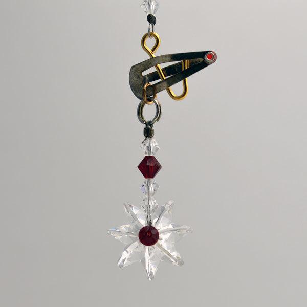 Crystal hair jewelry ba da01 01