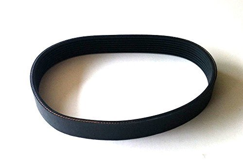 Primary image for New Replacement BELT for use with Campbell Hausfeld AIR COMPRESSOR WL390002AJ