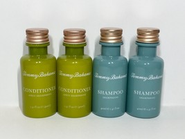 4pc Set Tommy Bahama Hotel Travel Size Shampoo & Conditioner (160ml ... - $164,46 MXN