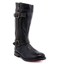 Bed Stu Women's Gogo Boot - $293.95