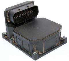 >EXCHANGE< 1999-2001 BMW 740 740i ABS Pump Control Module 0265950001 DSC - $199.00