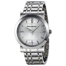 Burberry Heritage Collection Heritage Collection Men' s BU1350 - $372.58