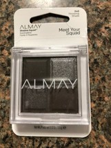 New Almay Shadow Squad 240 Throwing Shade Eyeshadow - $8.24