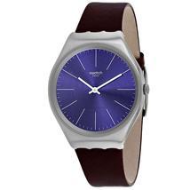 Swatch Men's Skin Watch (SYXS106C) - $114.00