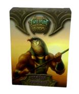 Twilight of the Gods Season Epiphany Cards Mysticism Horus VPG02034 NEW ... - $14.84