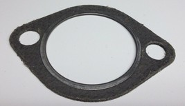 C1SZ9450A NOS FORD OEM EXHAUST MANIFOLD TO EXHAUST PIPE GASKET 61-63 THU... - $8.42