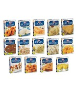Gits  Mix  Choose from 14 Variants  Instant Mixes  100% Vegetarian - $8.50+