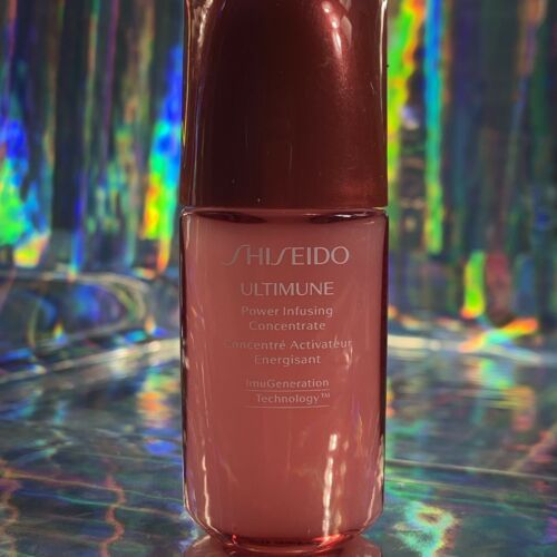 Shiseido ULTIMUNE Power Infusing Concentrate 10mL
