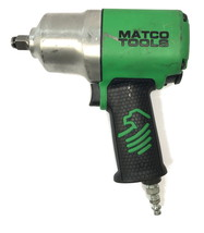 Matco Auto Service Tools Mt2769 - $199.00