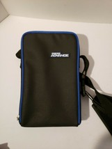Gameboy Advance Carrying Case Nintendo GBA - $14.85