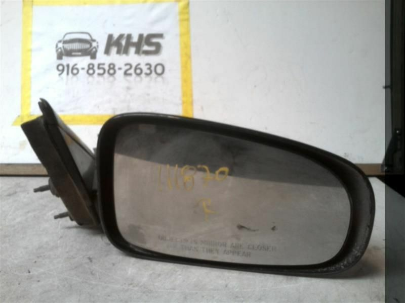 Primary image for Passenger Side View Mirror Power Heated Opt DK2 Fits 00-05 IMPALA 282708
