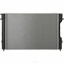 RADIATOR CU2595 FITS 00 01 CADILLAC CATERA 3.0L V6 image 5