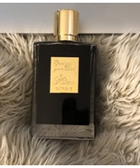 Kilian Perfume - Good Girl Gone Bad Extreme - $290.00