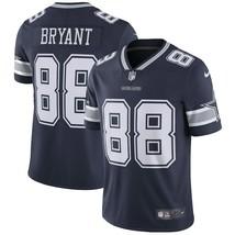 Dez Bryant Dallas Cowboys Nike Vapor Intoccabile Jersey Medio 990710-739 - $65.49